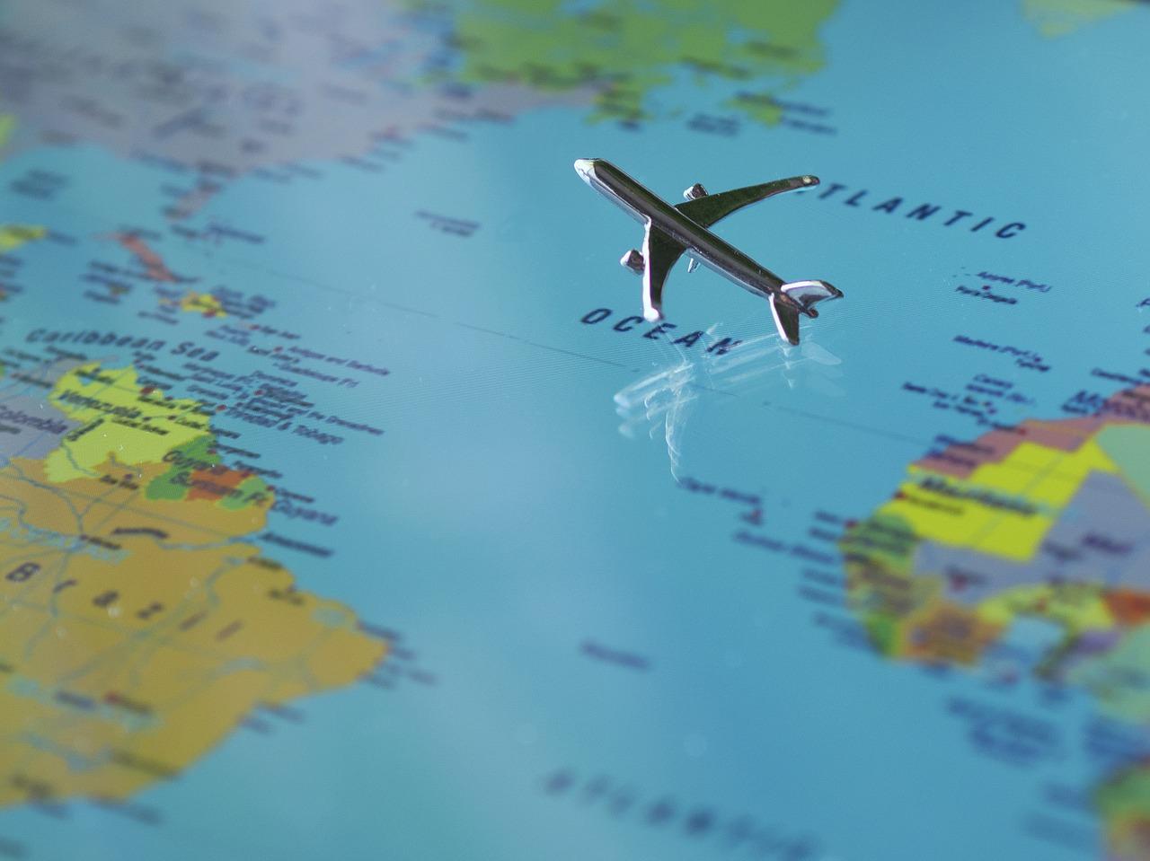 aircraft map.jpg
