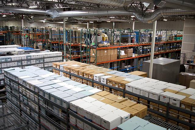 warehouse222.jpg