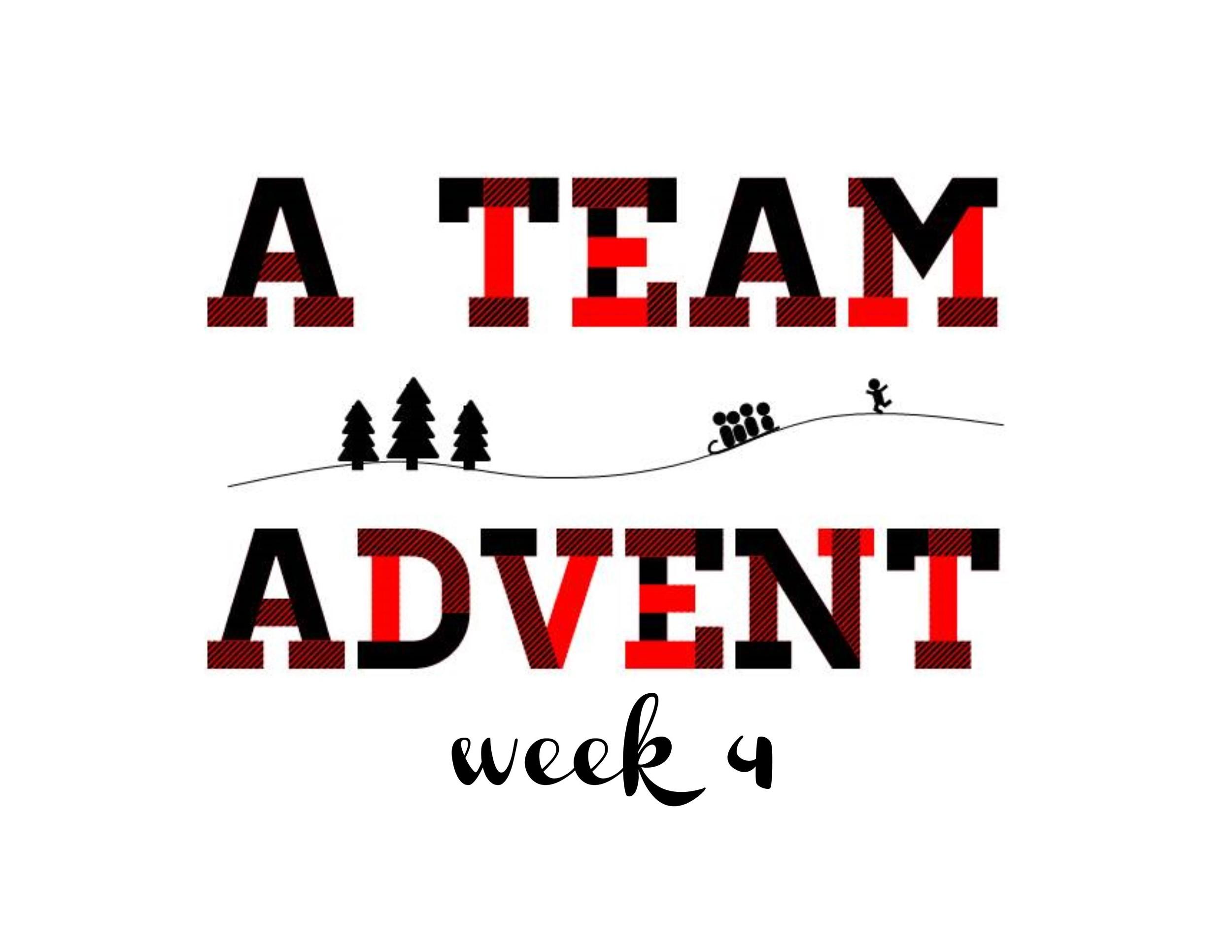 ateam_week4