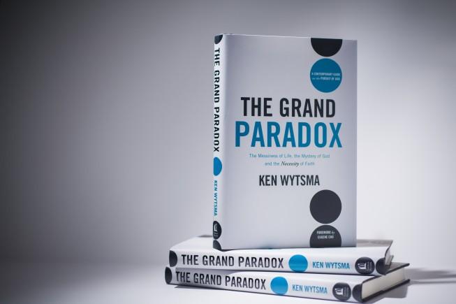 Grand Paradox