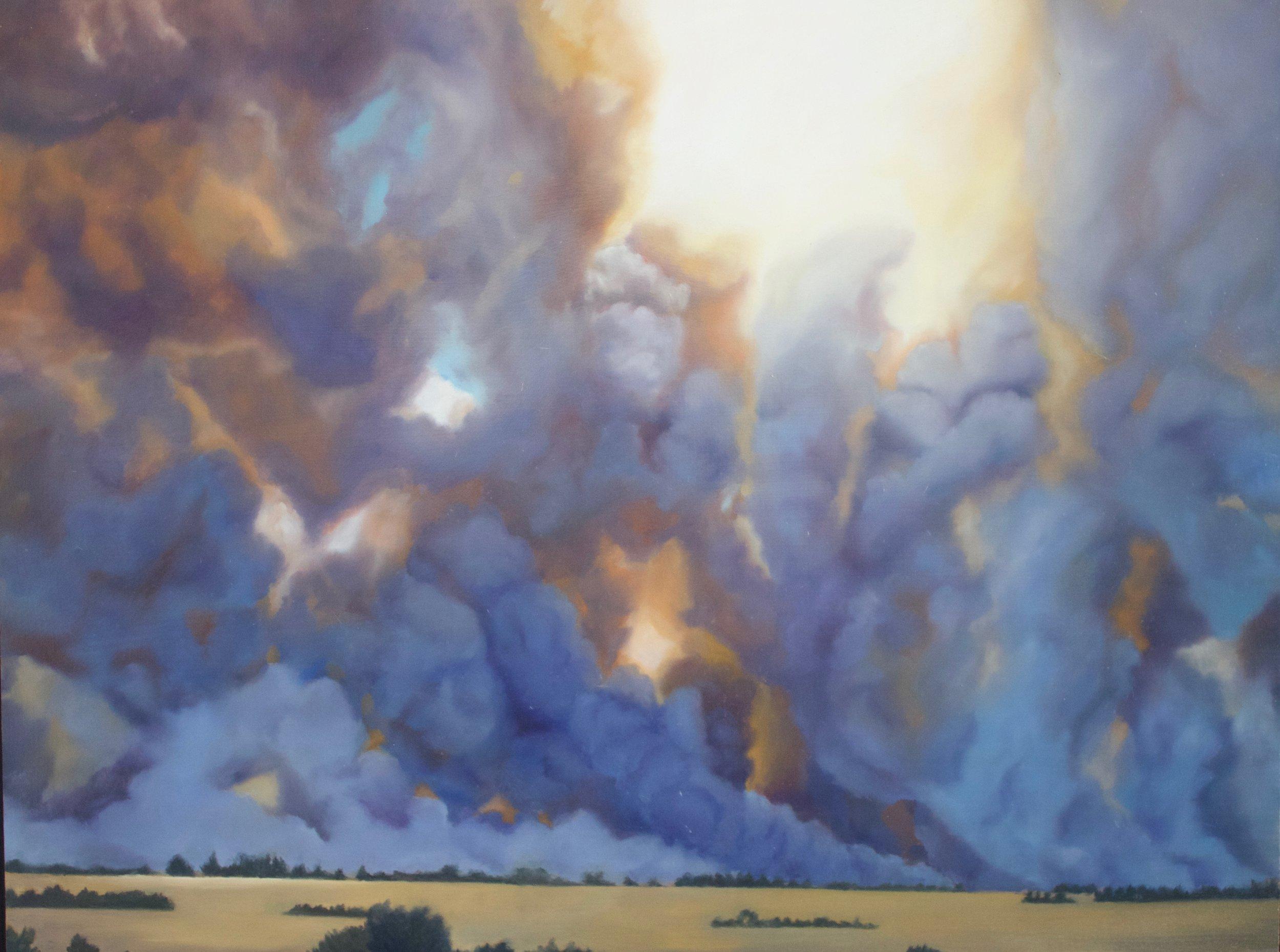 FireOnThePlains18x24.jpg