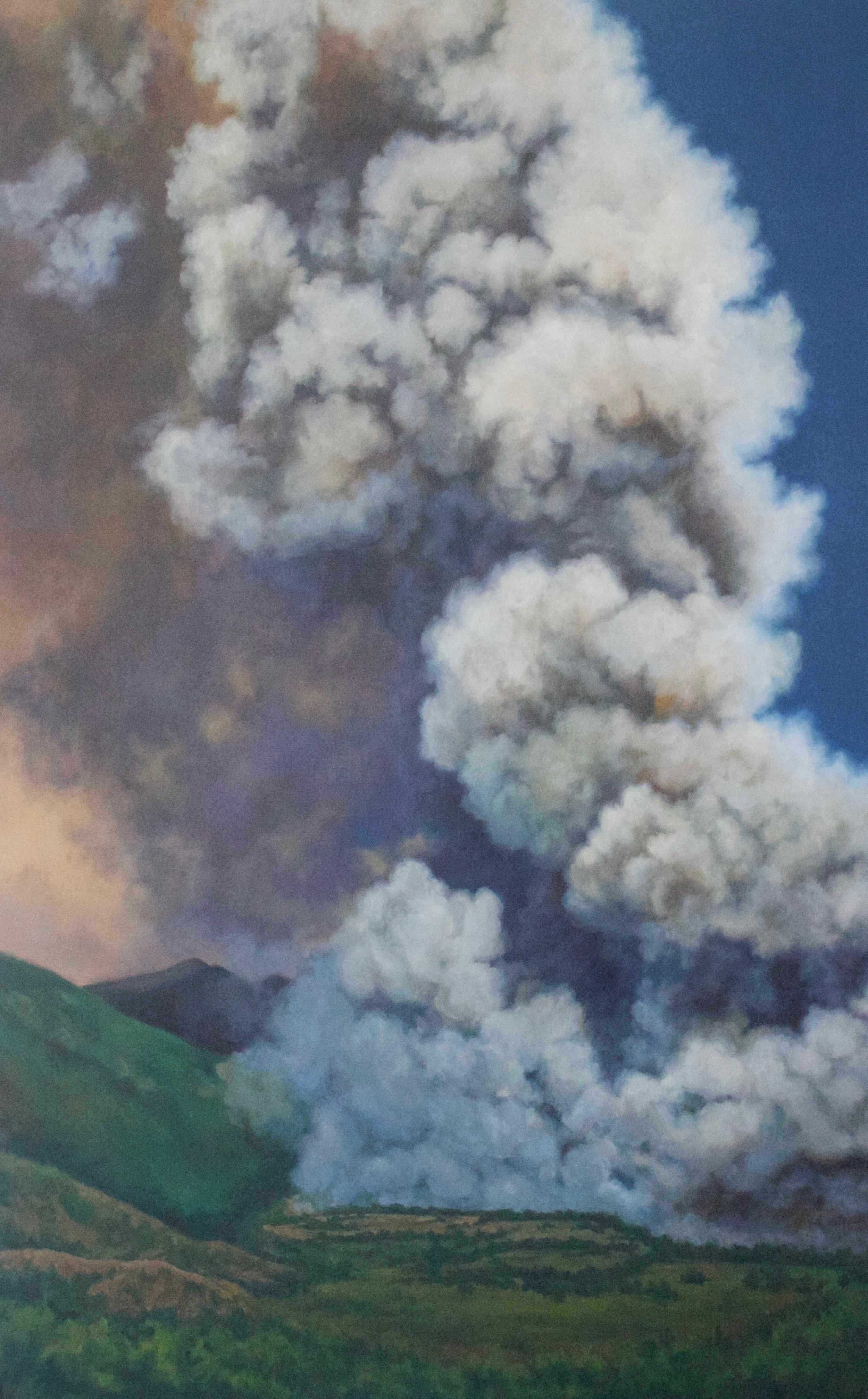 BurningValley30x48.jpg