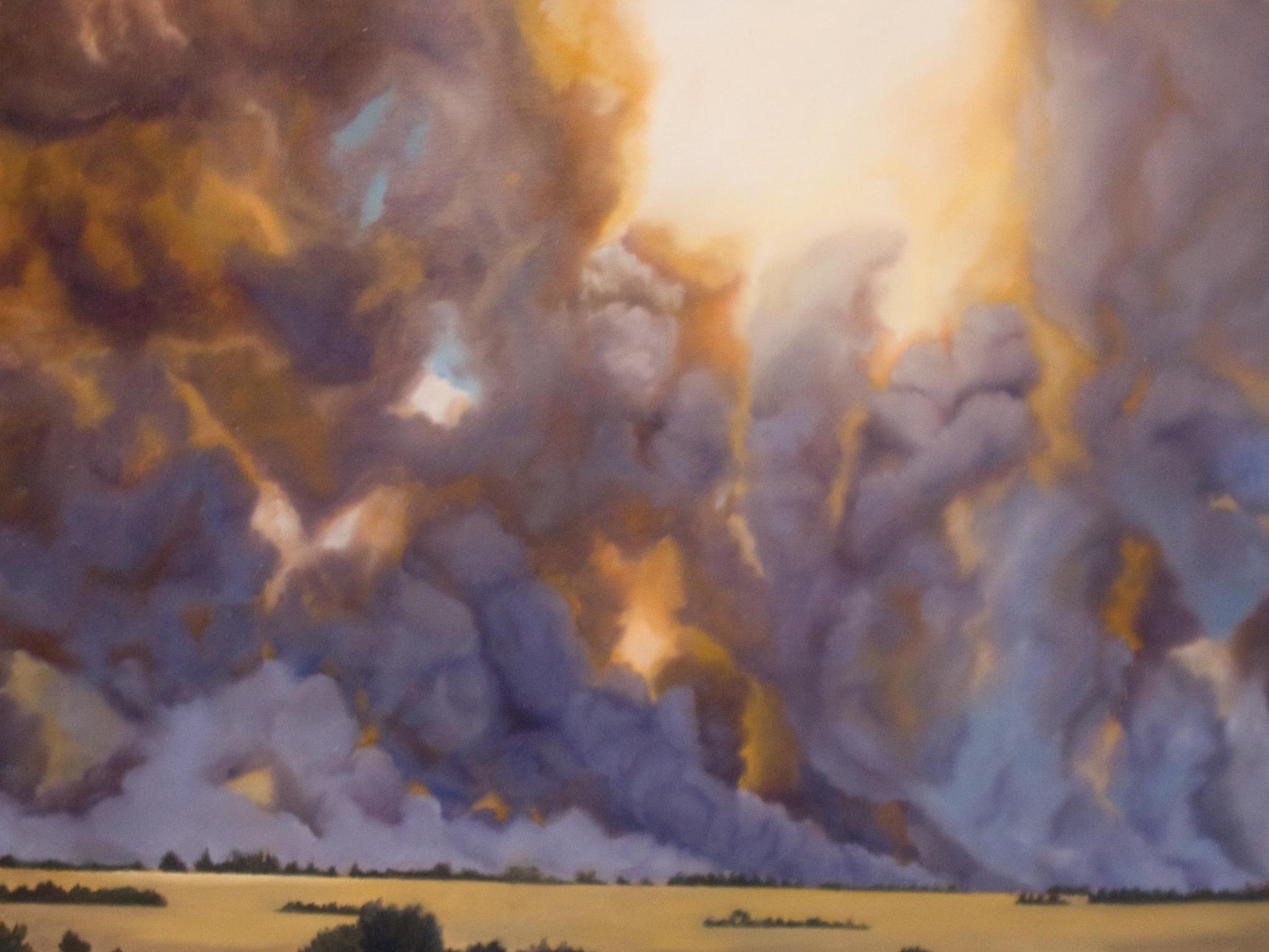 Fire On The Plains 2010.jpg