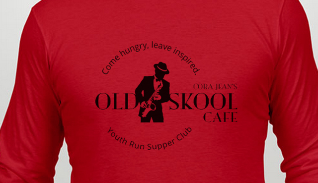 old-skool-cafe-Tshirt-Red-Black.jpg