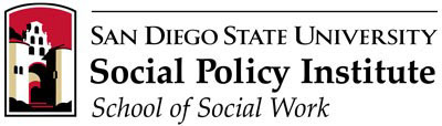 SDSU-School of Social Work