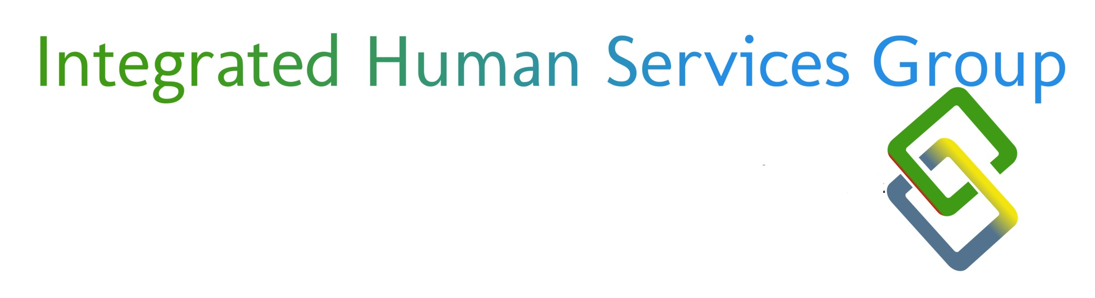 Integrated Human Services