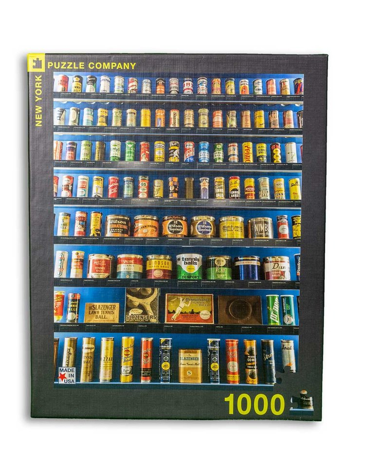 puzzle_cans_1.jpg