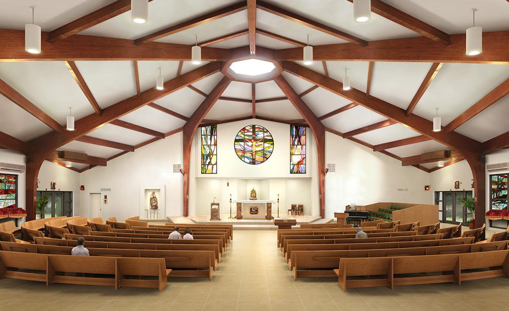 ST-Gabriel-church-in-re-0504.jpg