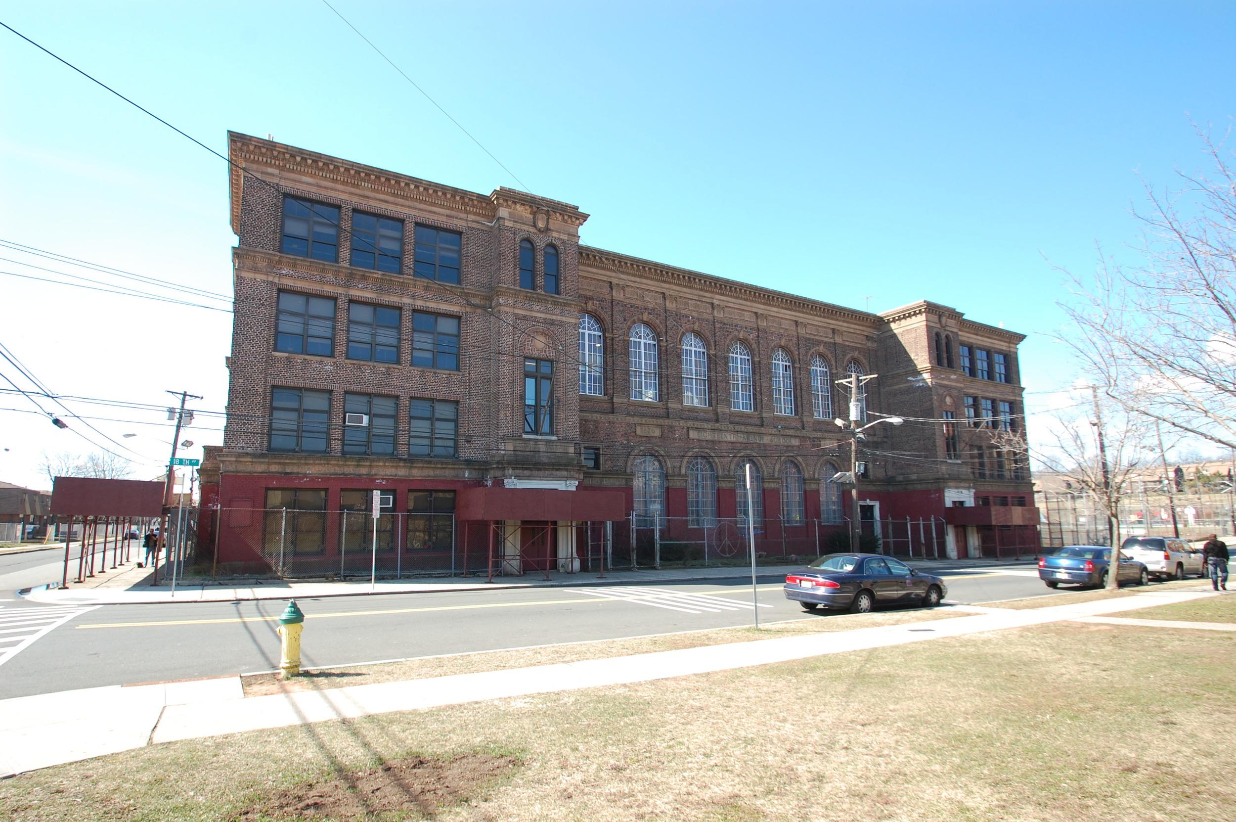 18th-Avenue-Charter-School
