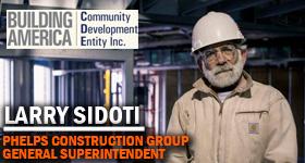 Sidoti-homepagegraphic