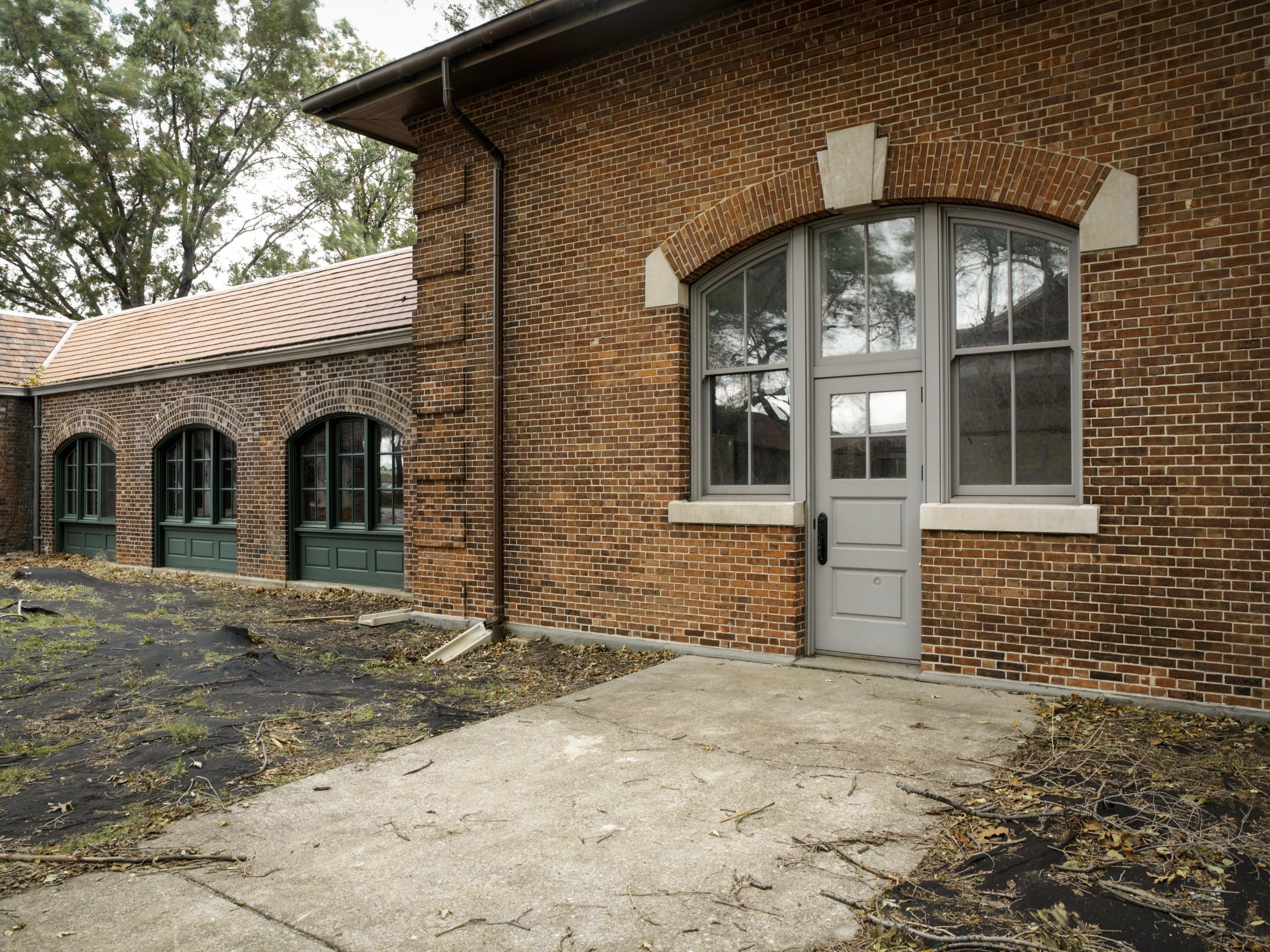LHOB Exterior after restoration.jpg