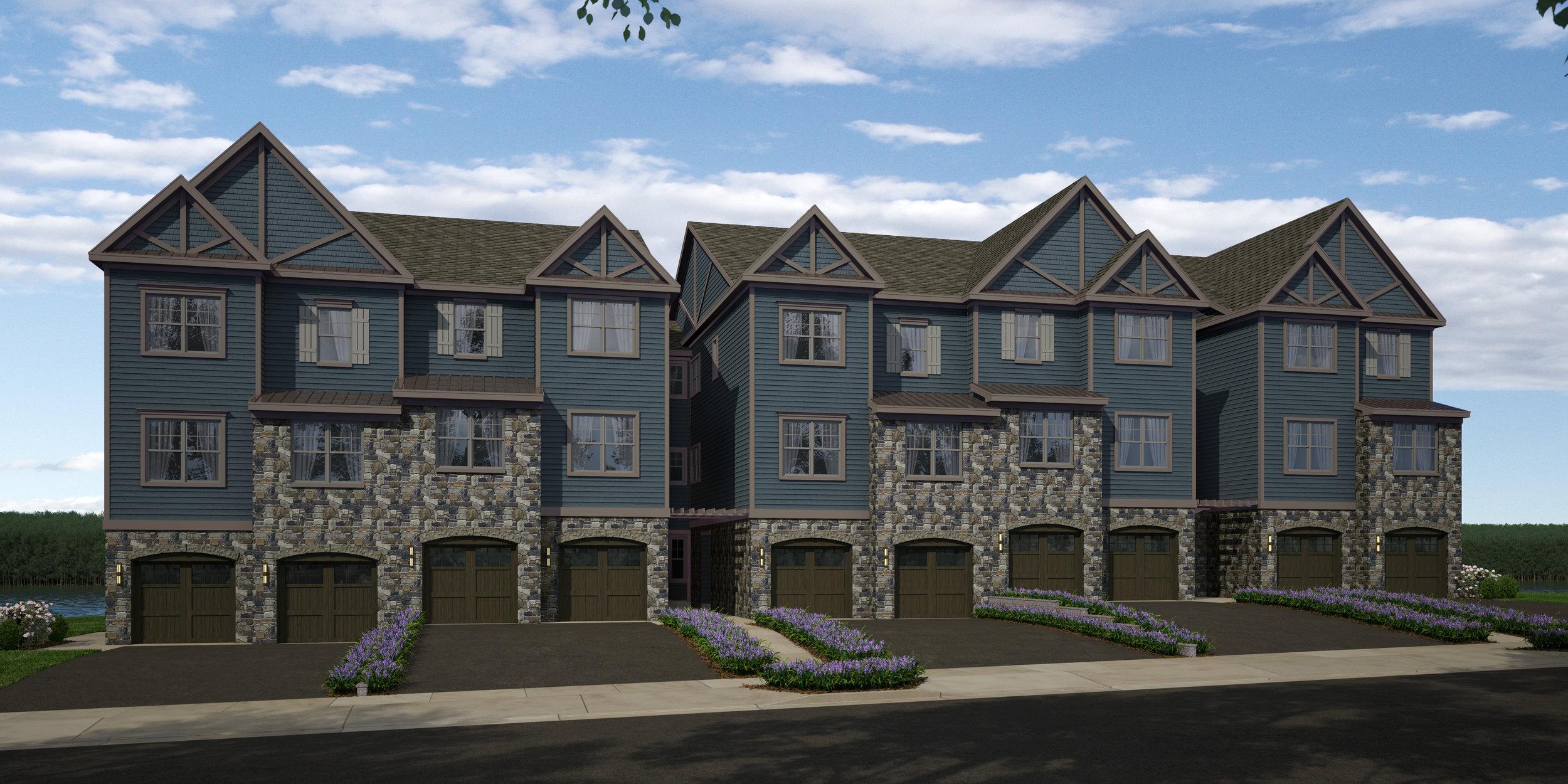 Mariners Pointe - Building 4 - V3.jpg