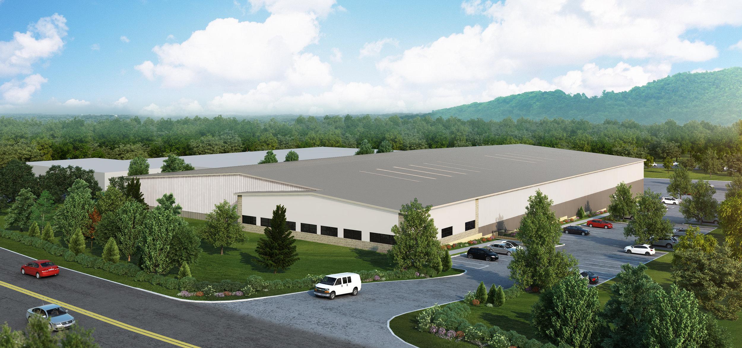 Nysco Product Warehouse (3).jpg