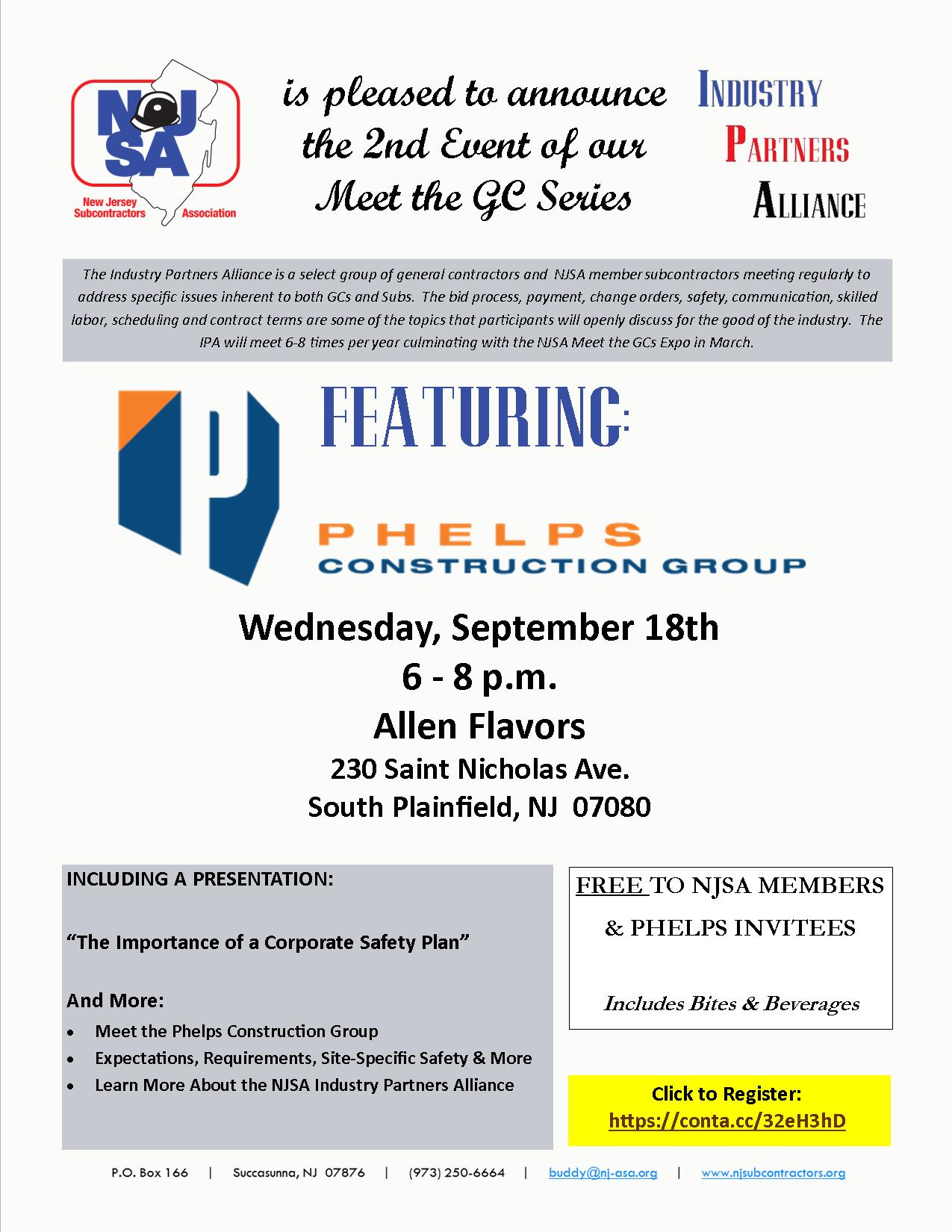NJSA Meet the GC Series Phelps Sept 2019.jpg