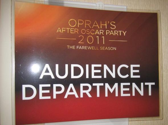 2011OscarsAudienceDept.jpg