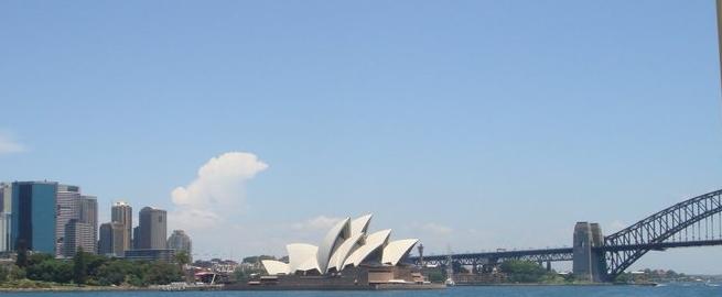 SydneyOperaHouse2010-4.jpg