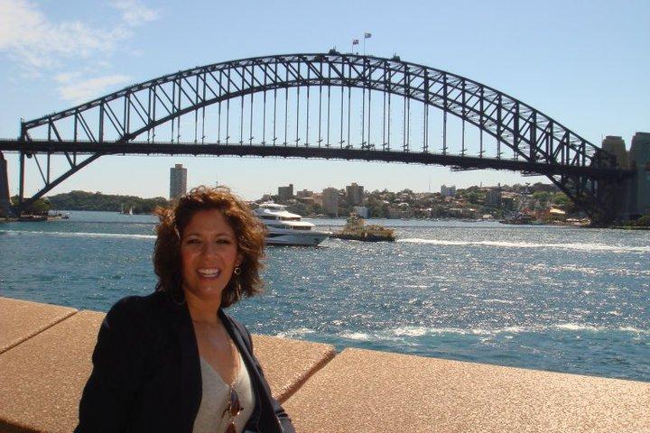 SydneyBridge2.jpg