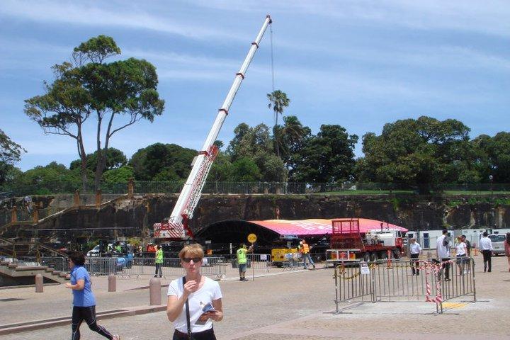 SydneyOperaHouse2010-3.jpg