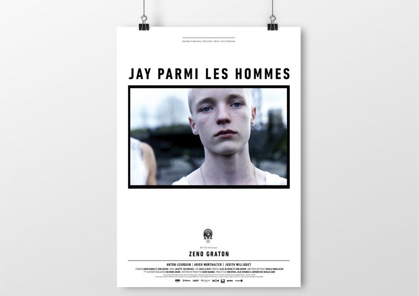 affiche_Jay_parmi_les_hommes2.jpg