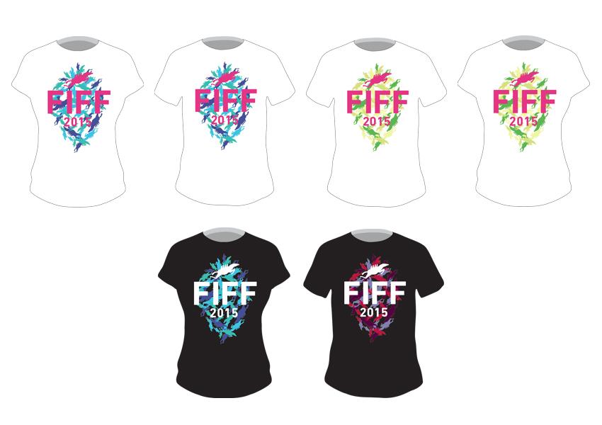 t_shirt_fiff.jpg