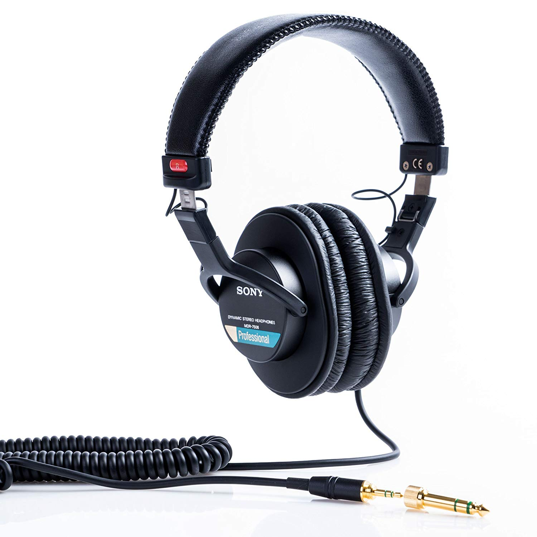 Sony MDR7506 Professional Large Diaphragm Headphones.jpg