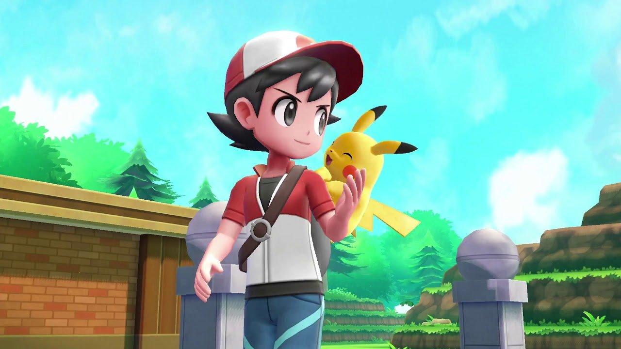 Pokemon Let's Go.jpg