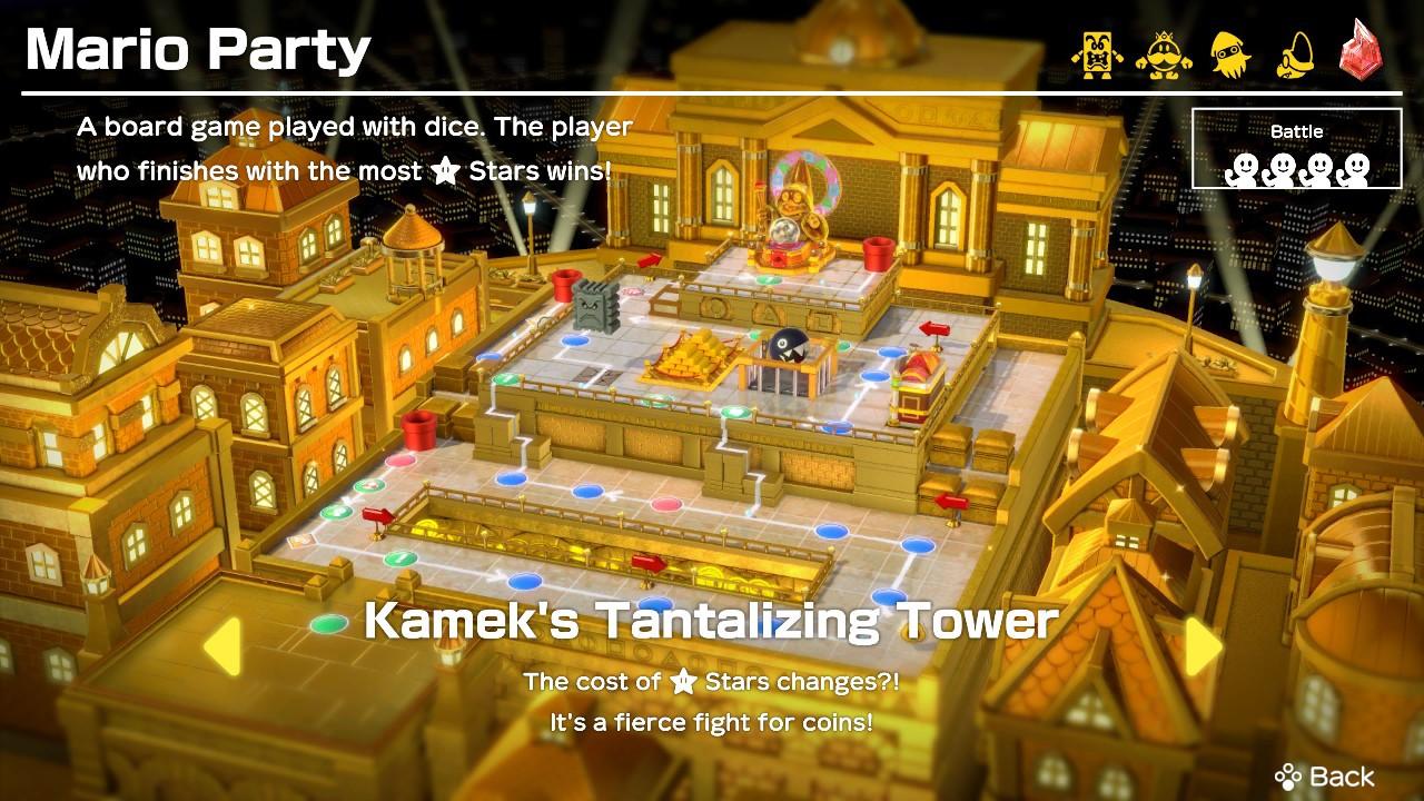 Super Mario Party Kamek's Tantalizing Tower.jpg