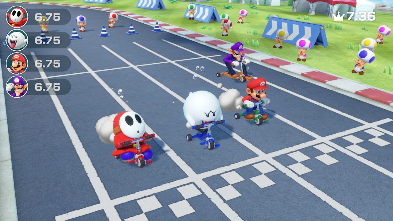Super Mario Party Minigame.jpg