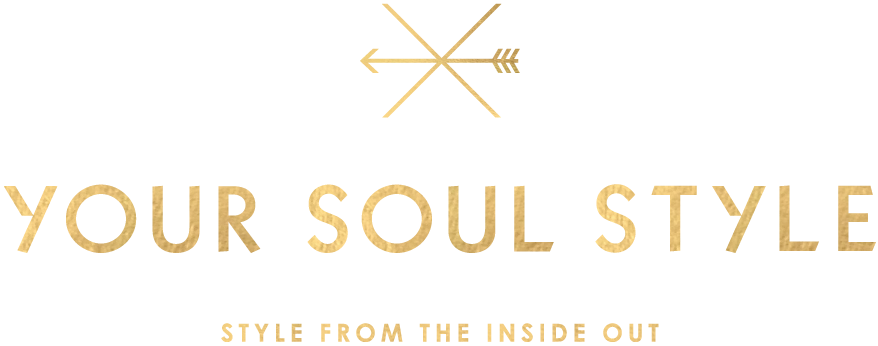 your-soul-style.png