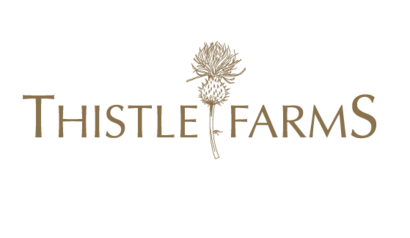 thistle-farms.png