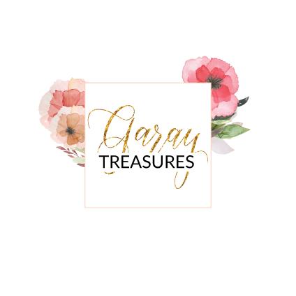 garay-treasures.png
