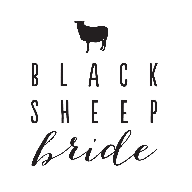 black-sheep-bride.png