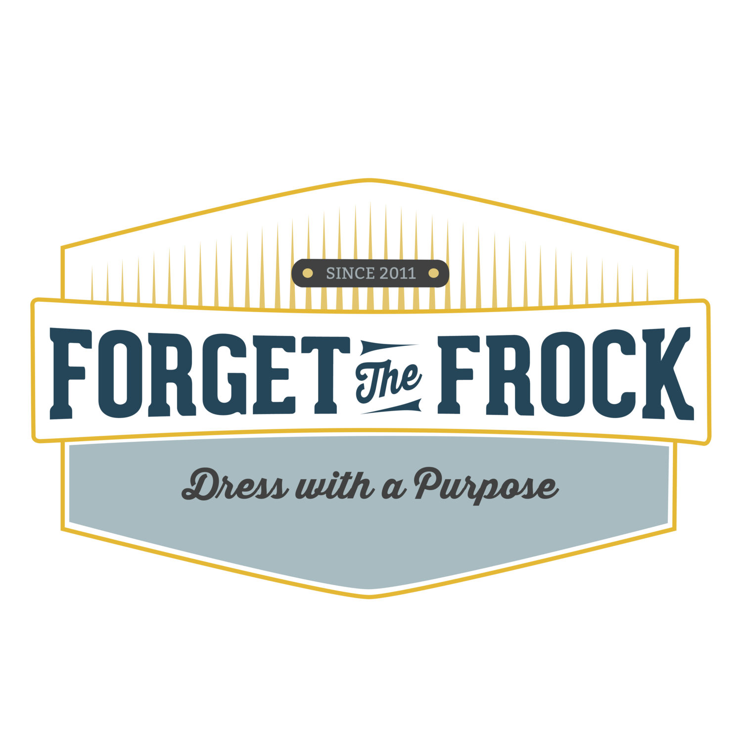 forget-the-frock.png