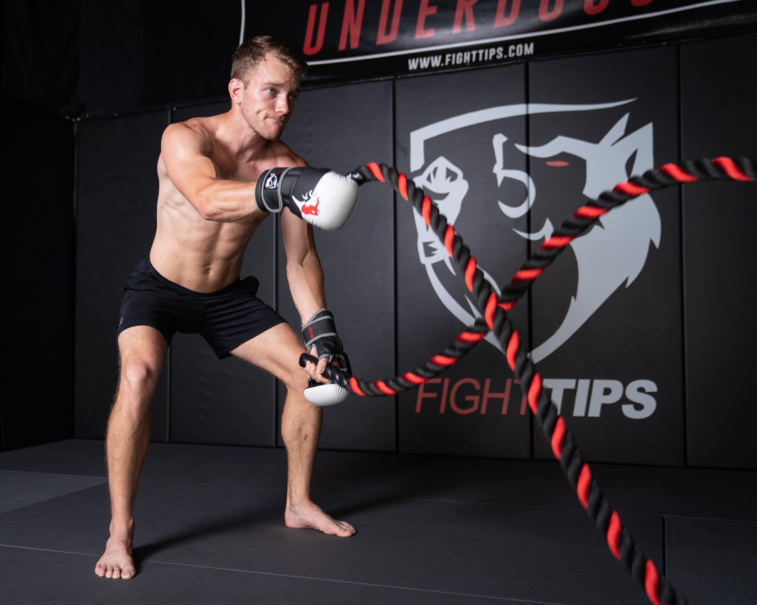Shane fighttips.jpg