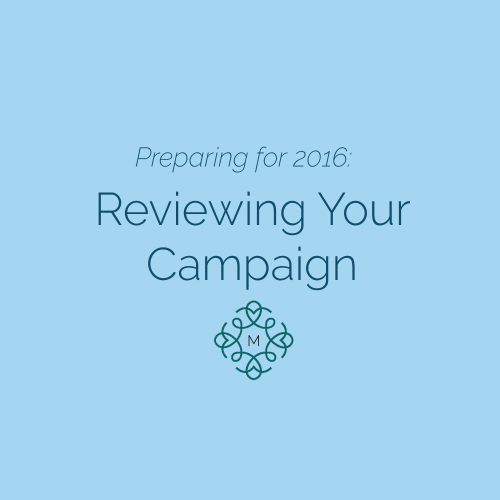 reviewing-your-campaign.png