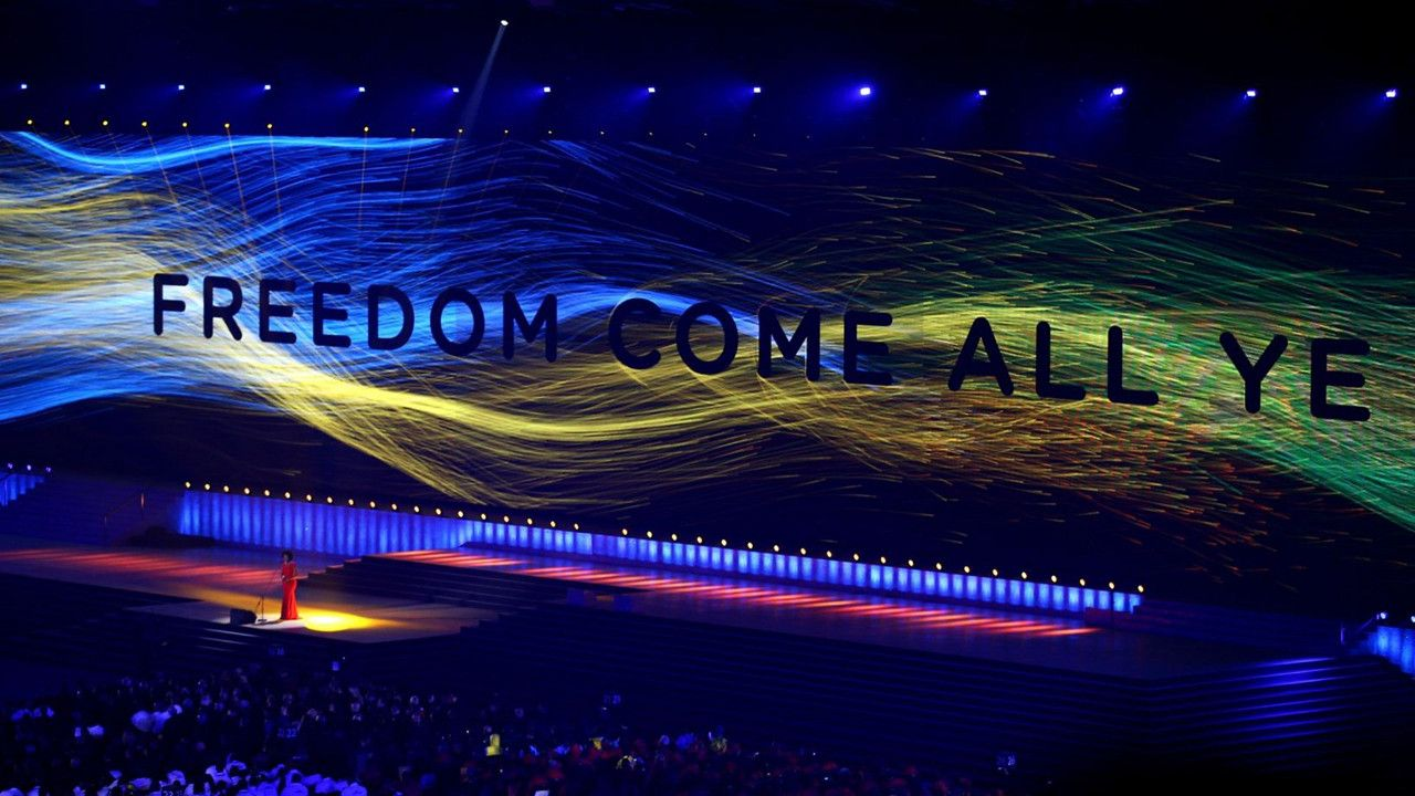 Glasgow-Opening-Ceremony-2014-Commonwealth-Games-Wallpaper.jpg