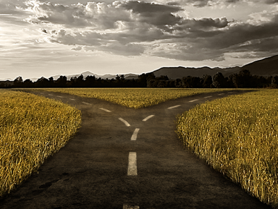 crossroads.png