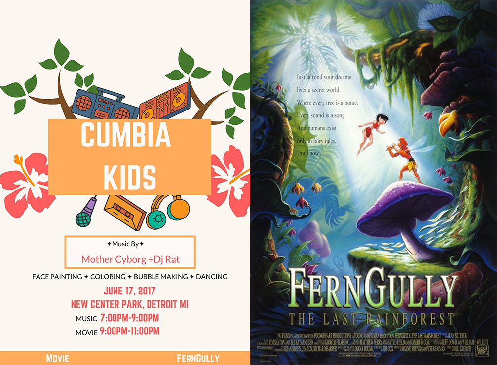 amc-kids-party-ferngully.jpg