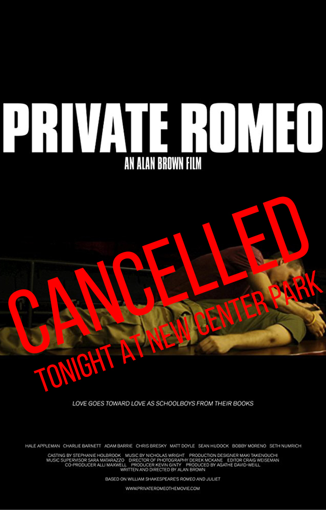 private-romeo-CANCELLED.jpg