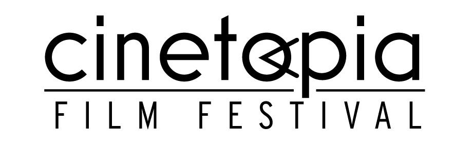 new cinetopia-logo-black.jpg