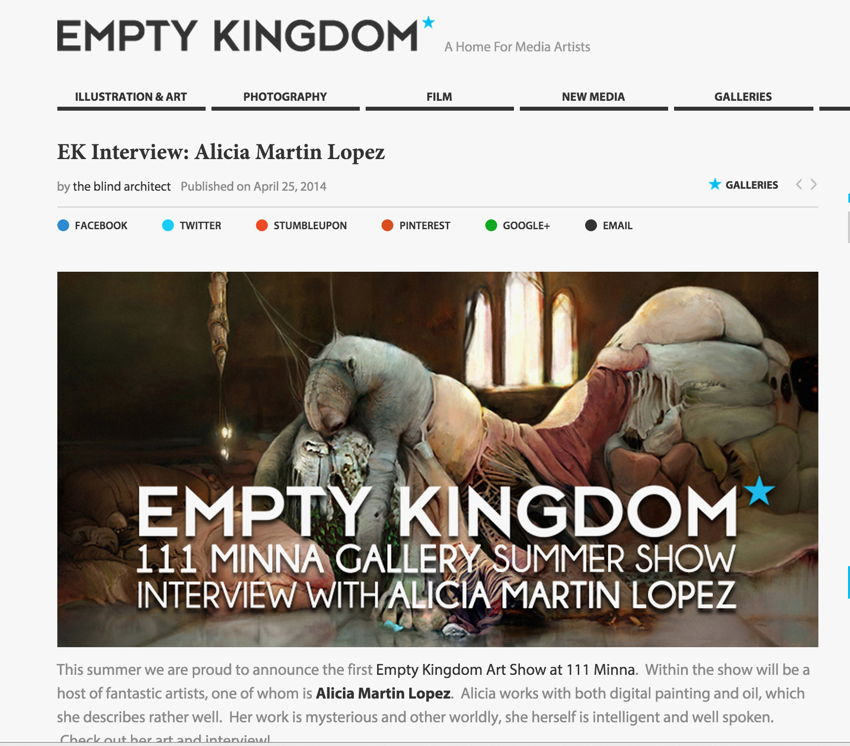 EK_Interview.jpg