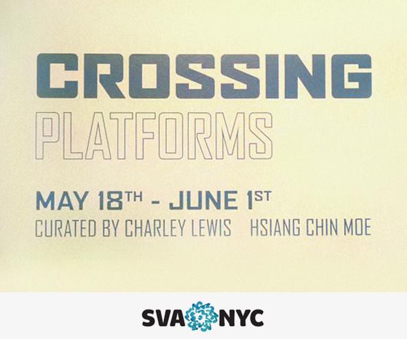 crossing_platforms_sva_news.jpg