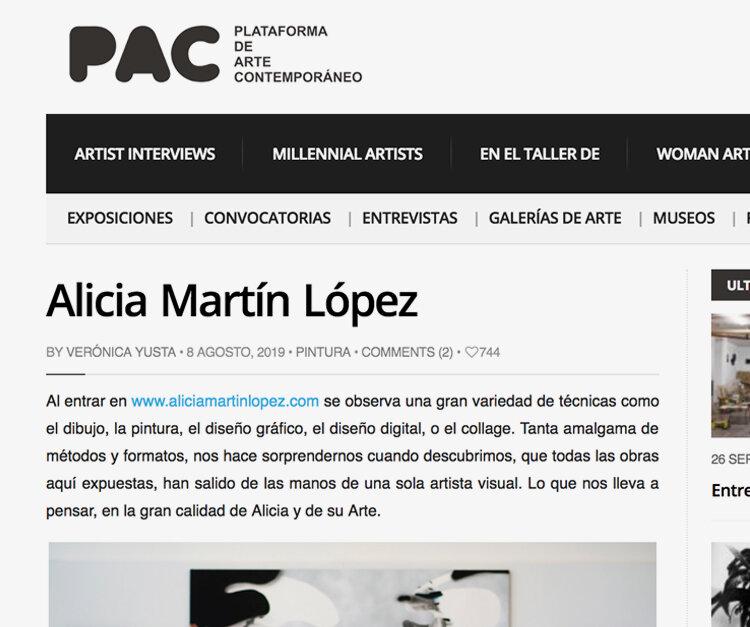 pac_news.jpg