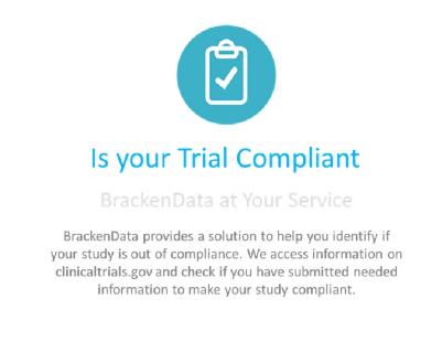 TrialCompliance