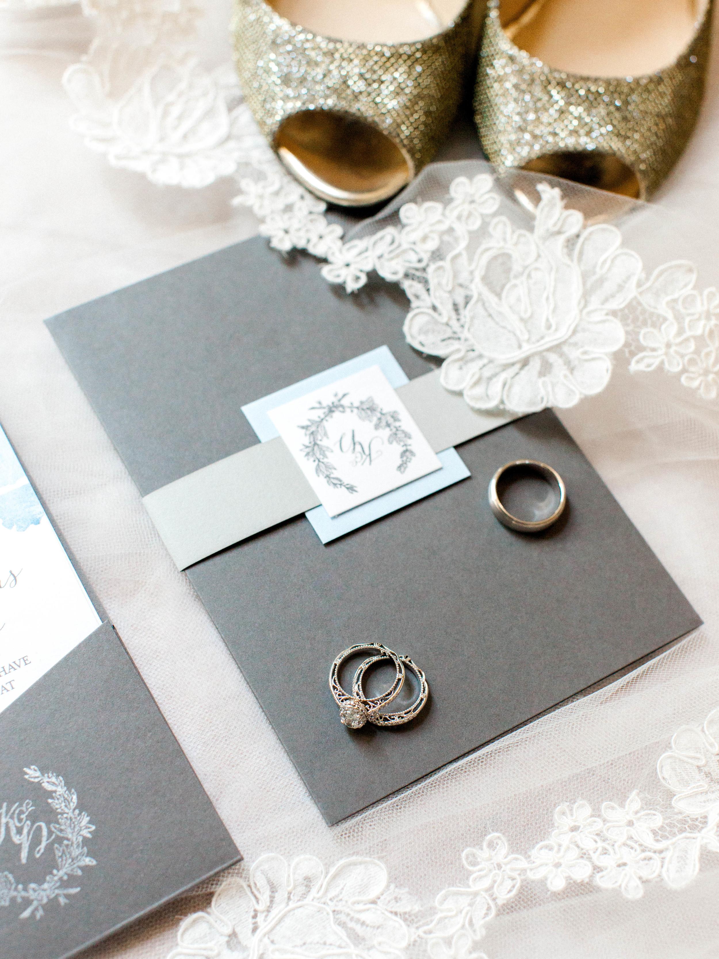st.louis_.wedding.photographer-46.jpg