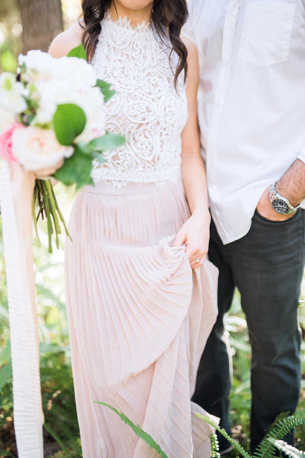 styled+engagement+session+at+Wekiwa+Springs+State+Park.jpg