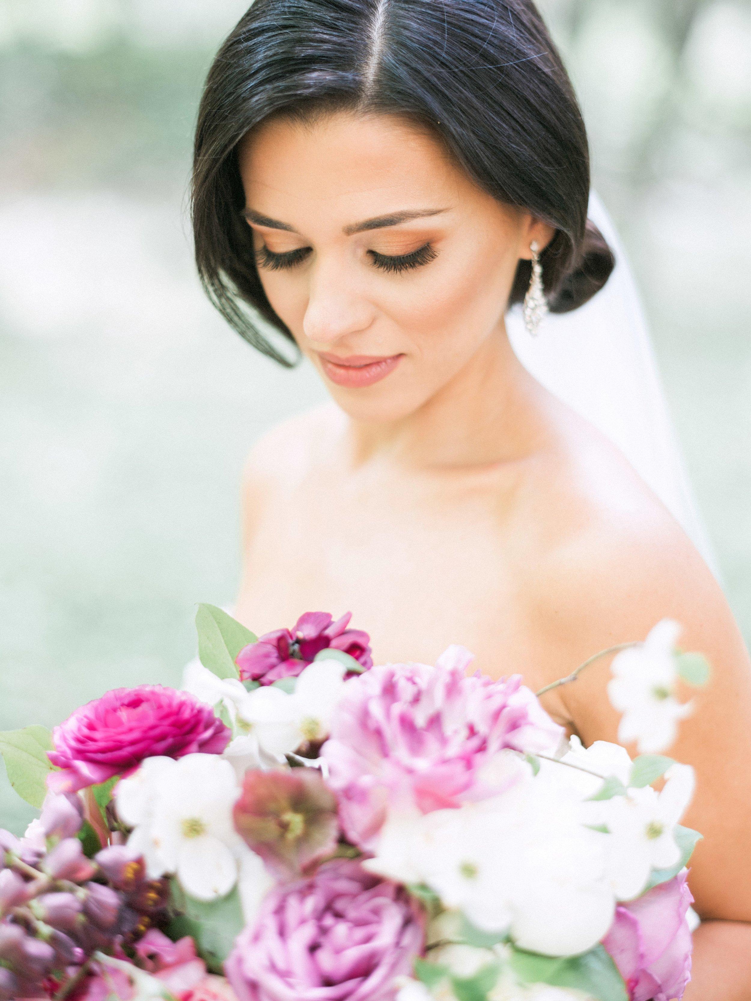 ourwedding2782.jpg