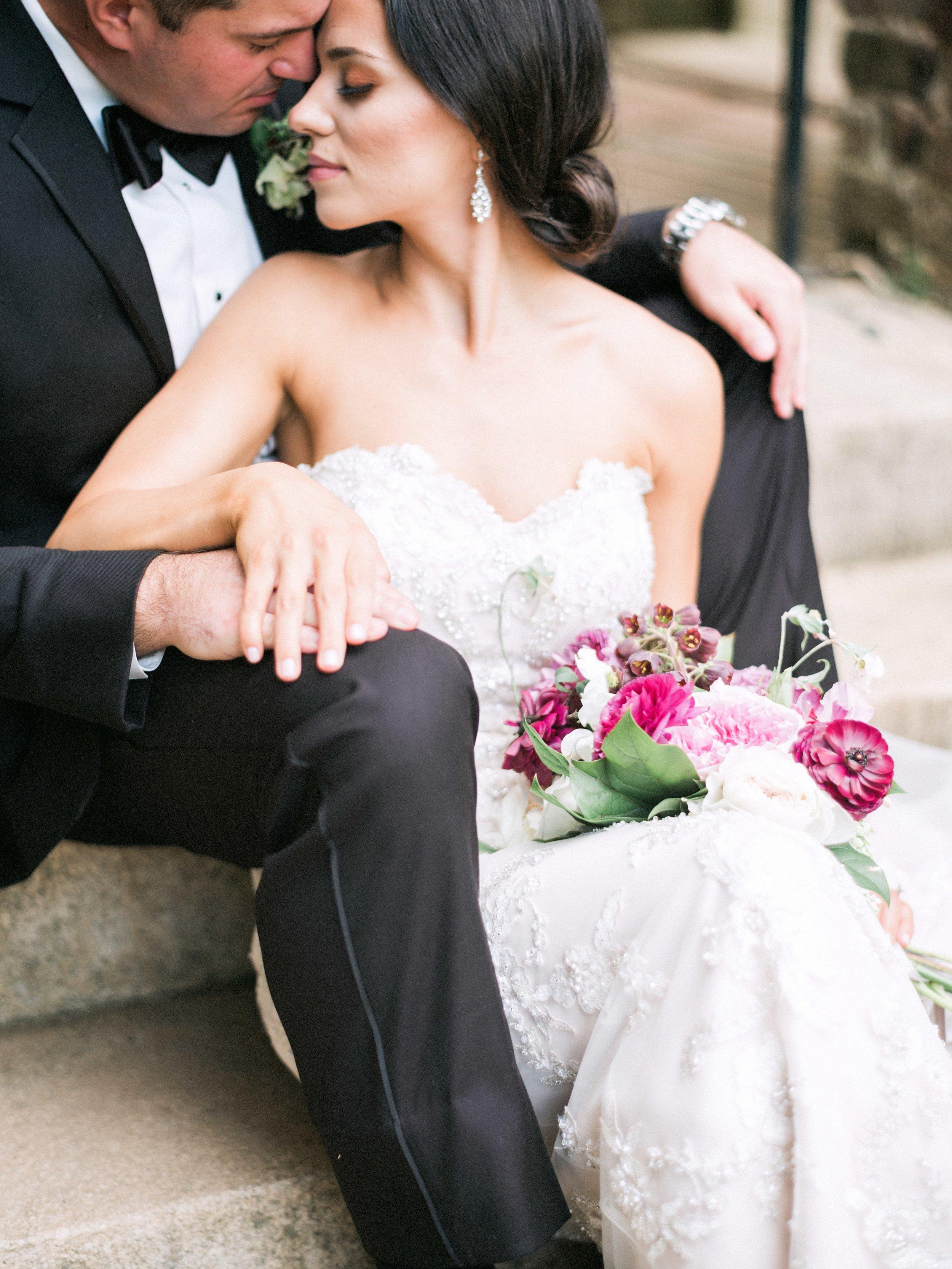 ourwedding3246.jpg
