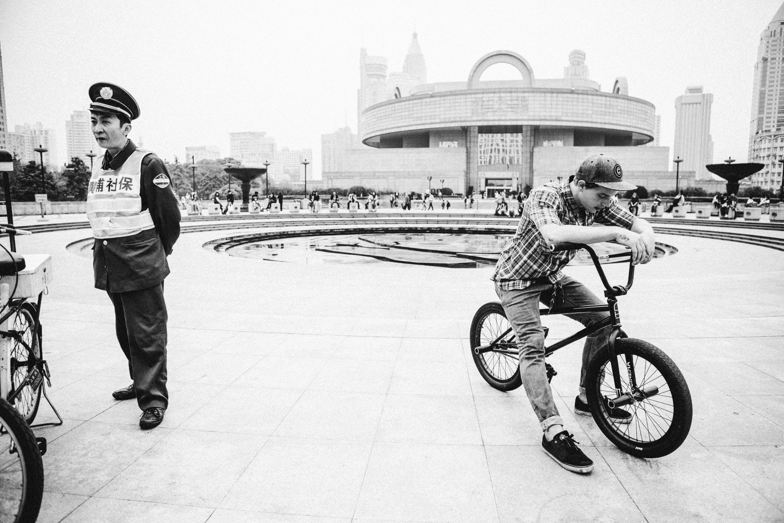 AndrewWhite_Shanghai-12.JPG