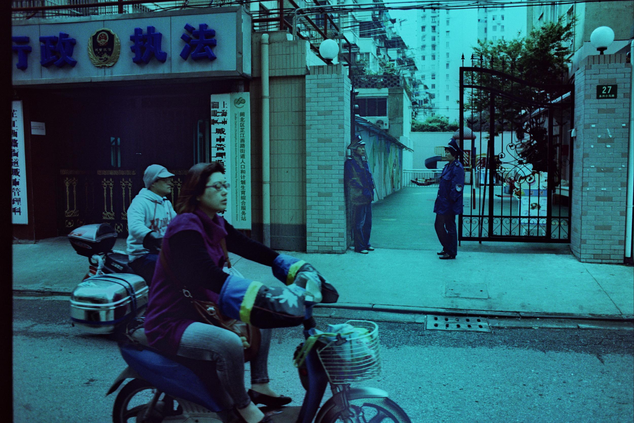 AndrewWhite_Shanghai-15.JPG